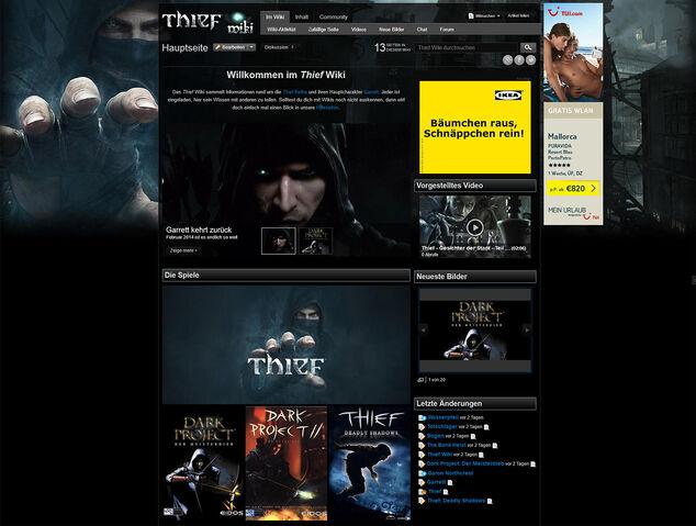 Datei:ComDev Thief Wiki.jpg