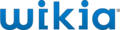 Official wikia logo.png