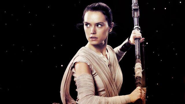 Datei:Rey.jpg