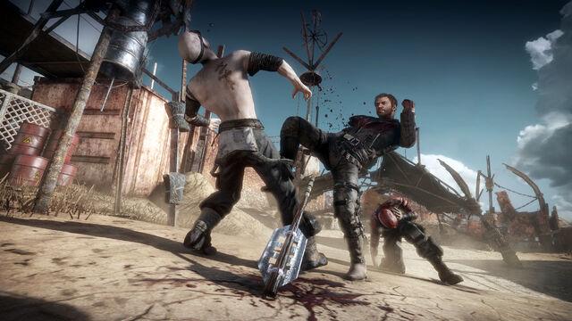 Datei:Mad Max Fight 2.jpg