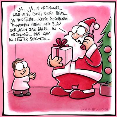 Datei:Weihnachtsmann.jpg