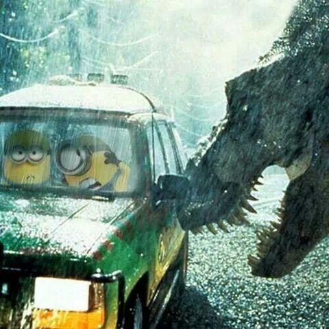 Datei:Jurassic-minions.jpg