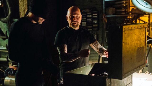 Datei:Daredevil-image-8.jpg