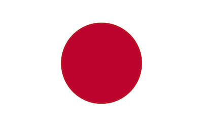 Datei:Japan Flagge.png