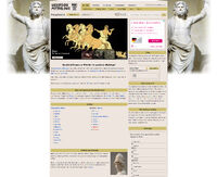 Griechische Mythologie Wiki Hauptseite.jpg