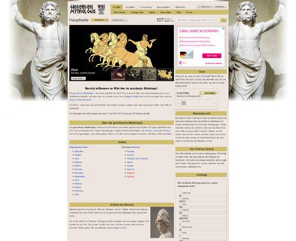Datei:Griechische Mythologie Wiki Hauptseite.jpg