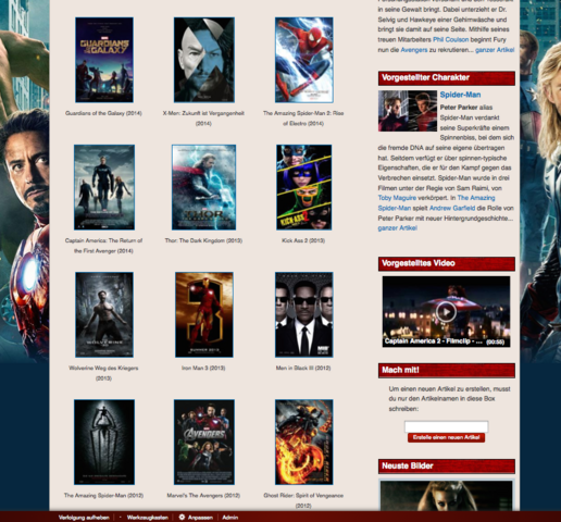 Datei:Marvel Liste.png