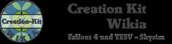 Datei:Logo-de-creation-kit.png