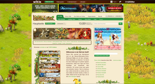 Datei:Dofus Wiki.png