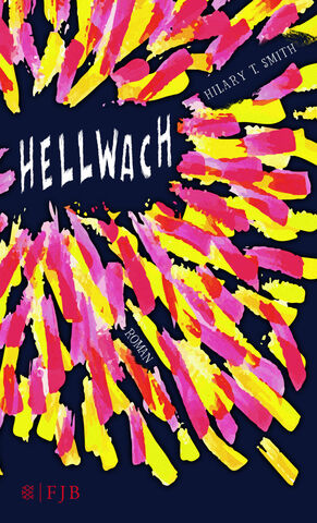 Datei:Hellwach Cover.jpg