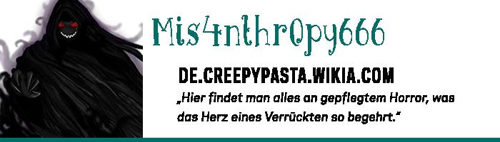 Misantroph märchen.png