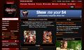 Tekken Wiki Mainpage.png
