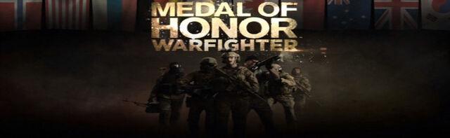 Datei:Warfighter Header.jpg