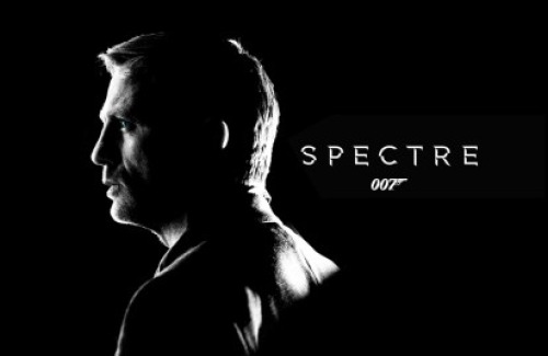 Datei:James Bond Spectre.jpg