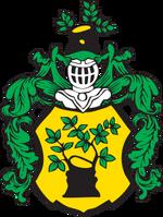 Logo-de-apolda.png