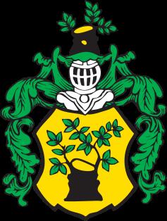 Datei:Logo-de-apolda.png