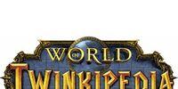 Twinkipedia