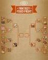 Fantasy Food Fight Runde Drei.jpg