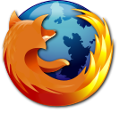 Datei:FirefoxLogo.png