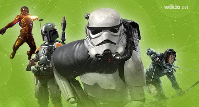 Datei:Gamescom CMSlider.jpg