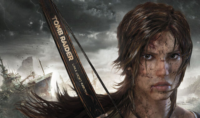 Datei:Tomb Raider Reborn.jpg