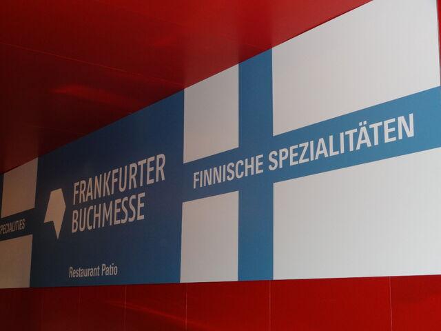 Datei:Finnische Spezialitäten.jpg