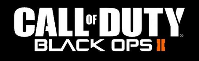 Datei:Black Ops II Header.jpg
