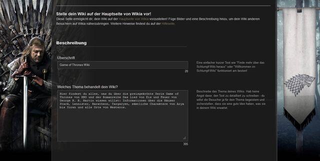 Datei:Wiki vorstellen 1.jpg