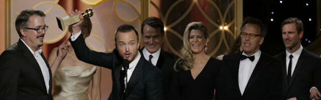 Datei:Golden Globes 2014.jpg