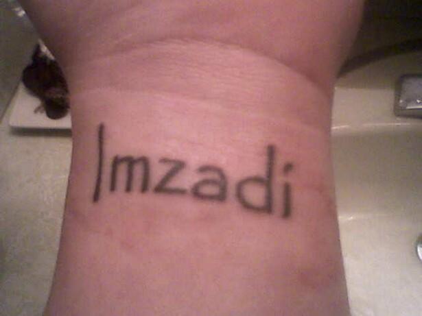 Datei:Imzadi.jpg