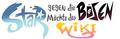 Logo-stargegendiemaechtedesboesen.png