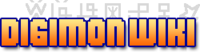 Logo-de-digimon.png