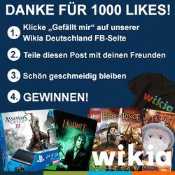 1000 Likes Post.jpg
