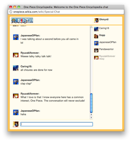 Datei:Chat v3.1.png