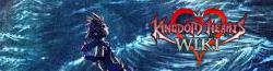 Datei:KH Wiki Logo.png