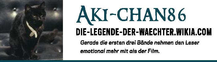 Aki-Chan.png