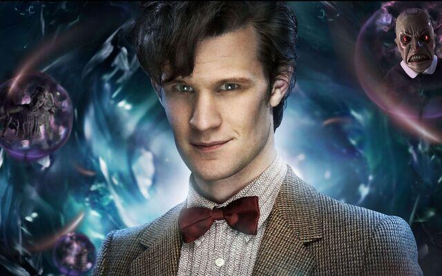 Datei:Doctor-Who-Matt-Smith.jpg