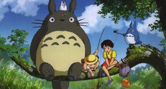 Datei:Slider Ghibli.jpg