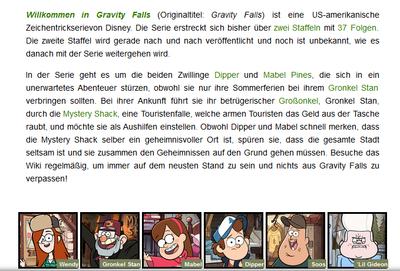 Datei:Gravity Falls Wiki Hauptseite.png