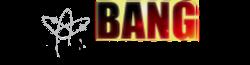 Datei:Logo-de-bigbangtheory.png
