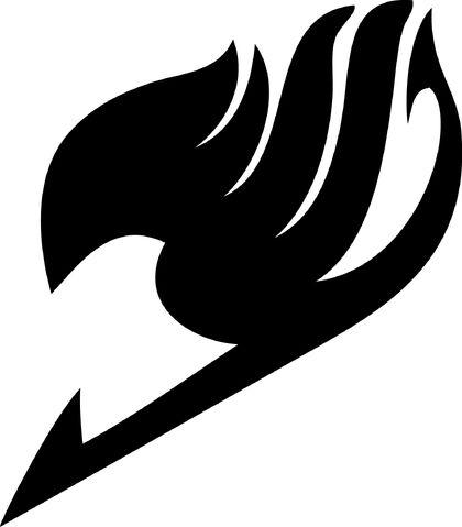 Datei:Logo von FT.jpg