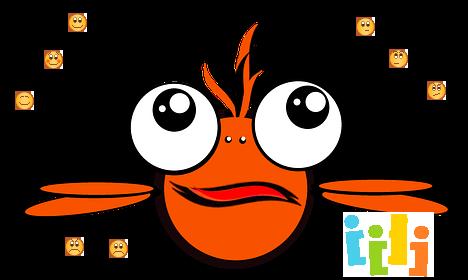Datei:Fisch Fridolin.png