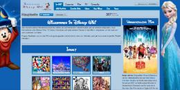 Disney wikia Start.png