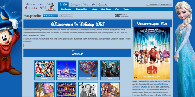 Datei:Disney wikia Start.png