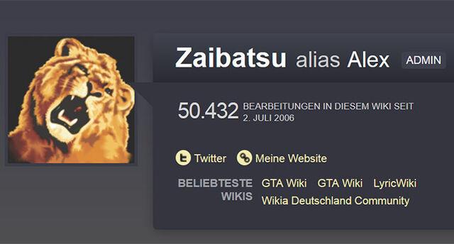 Datei:Slider Zaibatsu Vorgestellt.jpg