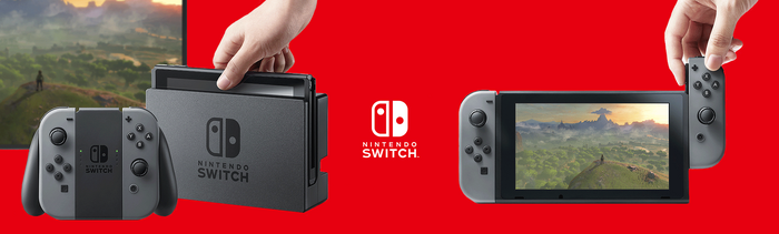 Switch-Banner.png