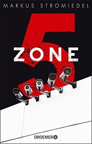 Datei:Zone 5.jpg