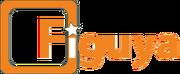 Figuya logo.png