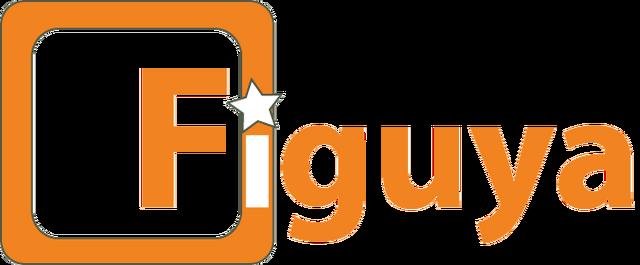 Datei:Figuya logo.png