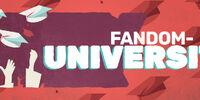 Fandom-Universität